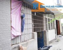 Bán nhà trong ngõ 185A Hoàng Công Khanh, Kiến An, Hải Phòng