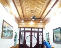 Bán nhà 4 tầng Trần Nguyên Hãn,Lê Chân Hải Phòng giá 5 tỷ. LH: Mss bé 0906003186