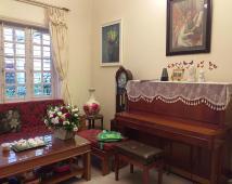 Bán nhà Nguyễn Đức Cảnh, Lê Chân, Hải Phòng. DT: 65m2*4 tầng, giá 6,8tỷ