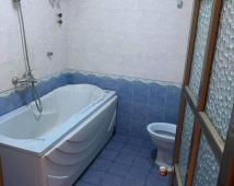 Cần bán gấp căn nhà 65,6m2 Cát Bi, Hải An, Hải Phòng, LH: 0796386283