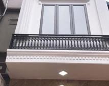 Bán nhà 3 tầng độc lập hót nhất khu Văn Cao, cơ hội đầu tư cho thuê lâu dài hợp lý