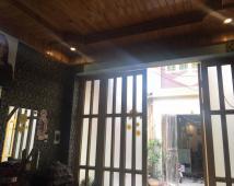 Cần bán căn nhà cực đẹp nằm trong khu Trại Chuối, Hồng Bàng, Hải Phòng, LH:0796386283
