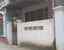 Bán căn nhà 60m2 hướng Nam mặt ngõ to Nguyễn Văn Hới. Giá 1,4 tỷ
