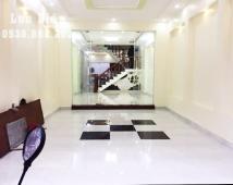 Bán nhà 4 tầng khu dự án 833 Văn Cao, Hải An, Hải Phòng. LH: 0936.888.203