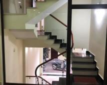 Bán nhà Trại Chuối, Hồng Bàng, Hải Phòng