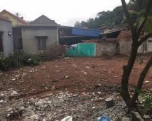 Bán đất 67m2 giá rẻ duy nhất tại thôn 6 Thủy Sơn, Thủy Nguyên giá chỉ 650 triệu