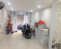 Bán nhà 50m2 buôn bán được, nở hậu phố Lâm Tường, Lê Chân, Hải Phòng LH 0936778928