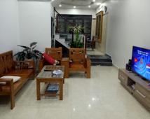 Bán nhà Trong ngõ 89 Trại Lẻ, Kênh Dương Lê Chân, Hải Phòng
