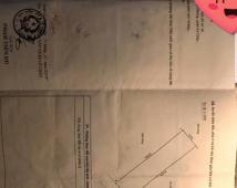 Bán 100m đất Ngô Kim Tài, Lê Chân , HP lô hiếm hướng ĐN giá chỉ 26.5tr/m