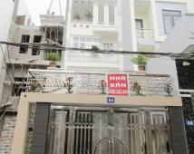Bán nhà mặt ngõ số 44/47 Đường Dân Lập, Lê Chân, Hải Phòng