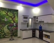 Bán nhà 3 tầng phường Hùng Vương, Hồng Bàng LH 0936778928