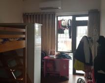 Bán nhà 2 tầng Trại Chuối, Hồng Bàng, Hải Phòng giá 1,35 tỷ LH 0936778928