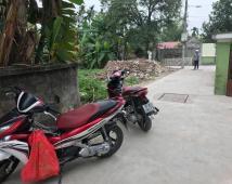 Bán Lô Đất 63m2 Giá 470 Triệu Tại Hoa Động Thủy Nguyên Hải Phòng