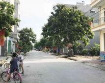 Bán lô đất 56m2 giá 1,63tỷ tại khu TĐC Xi Măng, Sở Dầu, Hồng Bàng, LH: 0796386283