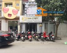 Sang nhượng cửa hàng spa làm đẹp tại số 16 Nguyễn Cộng Hòa, Lê Chân, Hải Phòng