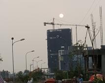 Cần bán nhanh lô đất cực đẹp trong ngõ Trực Cát, Lê Chân, Hải Phòng.