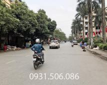 Bán nhà mặt đường vị trí đẹp nhất khu Quán Nam, Lê Chân, Hải Phòng.