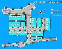 Bán căn Shophouse 4 tầng sang trọng đẳng cấp tại Hải Phòng. LH ngay 0974916681