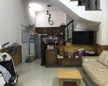 Bán nhà đường Lạch Tray (Gần KS Nam Cường), giá 1,25 tỷ