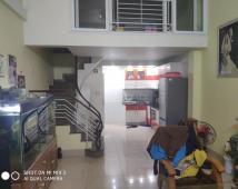 Bán nhà 3.5 tầng phố Phạm Ngũ Lão, Ngô Quyền, HP giá chỉ 2.35 tỷ