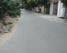 Bán đất 125m2 Cẩm Hoàn, Thanh Sơn, Kiến Thụy