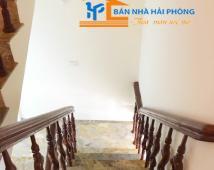 Cần bán căn nhà số 337B/193 Văn Cao, Ngô Quyền, Hải Phòng