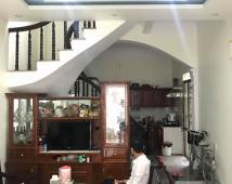 Bán nhà 2 mặt tiền Trại Chuối, Hồng Bàng, Hải Phòng LH 0936778928