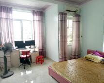 Bán căn nhà 3 tầng 81m2 tại Cách Thượng, Nam Sơn, An Dương, Hải Phòng, LH: 0796386283