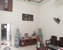Bán Nhà 3,5 tầng phố Bảo Phúc  Đằng Hải Hải An Hải Phòng lh 0904097566