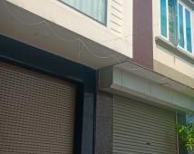 Bán nhà mặt đường Quang Đàm, Hồng Bàng, Hải Phòng.Gía:2,45 tỷ LH:09043330938