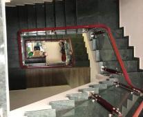 Bán nhà mặt ngõ Lạch Tray, Ngô Quyền, Hải Phòng giá: 3,65 tỷ