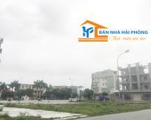 Chuyển nhượng đất mặt đường Dự án Cựu Viên, Bắc Sơn, Kiến An, Hải Phòng