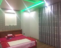 Bán căn nhà 3 tầng tại Quang Đàm, Sở Dầu, Hồng Bàng, Hải Phòng