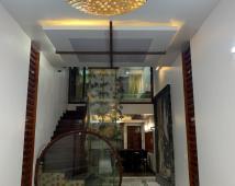 Cho thuê nhà riêng trong lô 22 Lê Hồng Phong, Ngô Quyền, Hải Phòng