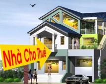 Mình có mặt bằng kinh doanh  tầng 1 đường Nguyễn Đức Cảnh diện tích 50m2 mặt tiền 5m 0968741158