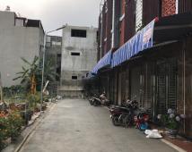 Bán lô đất ngõ 67 Kiều Sơn 64m2 hướng ĐN 20tr/m2 (có thỏa thuận)