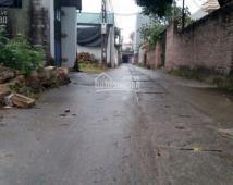 Bán đất 78,4m2 trong ngõ Trường chinh, Kiến An, giá 980tr