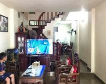 Bán nhà 3 tầng An Chân, Sở Dầu, Hồng Bàng, Hải Phòng LH 0936778928