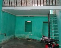 Bán nhà ngõ to Dư Hàng, Lê Chân, Hải Phòng. DT: 48m2*1 tầng, giá 1,53 tỷ