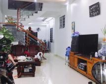 Bán nhà 4 tầng phố Lạch Tray, Ngô Quyền, Hải Phòng, hỗ trợ trả góp LH 0936778928