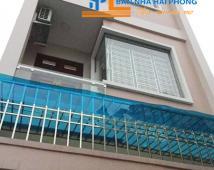Bán nhà phố Tiền Phong, Đằng Hải, Hải An, Hải Phòng