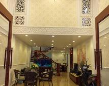 Bán nhà 4 tầng phố Vũ Chí Thắng, Nghĩa Xá, Lê Chân, Hải Phòng LH 0936778928
