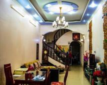 Bán nhà khu cao cấp Lương Khánh Thiện, Ngô Quyền, Hải Phòng LH 0936778928