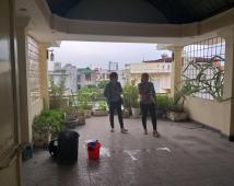 Bán Nhà 3,5 tầng phố Bảo Phúc, Đằng Hải, Hải An