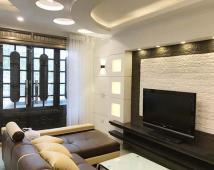 Cho thuê căn hộ 5 tầng full nội thất mới siêu đẹp khu 193 Văn Cao.