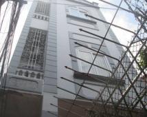 Bán căn nhà đường Cầu Đất giá 3,28 tỷ