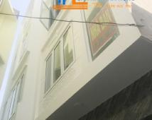 Bán nhà số 42/211 Tôn Đức Thắng, Lê Chân, Hải Phòng