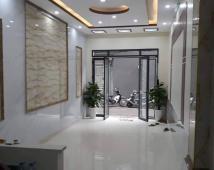 Bán nhà trong ngõ đường Thiên Lôi,Lê Chân .Giá 2,1tỷ