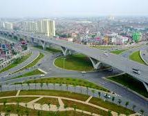 Bán đất 75m2 mặt đường 5 mới Hồng Bàng, Hải Phòng