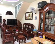 Bán nhà 2 tầng cực đẹp tại Trại Chuối ôtô đỗ tận cửa, LH: 0336.20.6658
